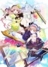 Jeux video - Atelier Lydie & Suelle : The Alchemists and the Mysterious Paintings