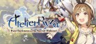 Jeu Video - Atelier Ryza : Ever Darkness & The Secret Hideout