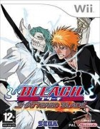 Jeu Video - Bleach - Shattered Blade