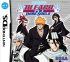 Jeu Video - Bleach - Dark Souls
