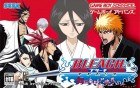 Jeu Video - Bleach GBA