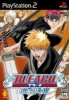 Jeux video - Bleach