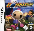 Bomberman - DS