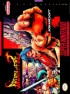 Jeux video - Breath of Fire