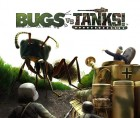 Bugs Vs Tanks!