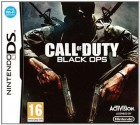 Jeu Video - Call of Duty - Black Ops