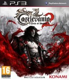 jeux video - Castlevania - Lords of Shadow 2