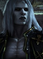 Castlevania - Lords of Shadow 2 - Révélations