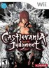 Jeux video - Castlevania Judgment
