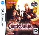 jeux video - Castlevania - Portrait of Ruin