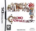 jeux video - Chrono Trigger