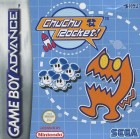 Jeu Video - Chu Chu Rocket