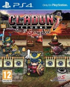 jeu video - Cladun Returns : This is Sengoku !