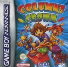 Jeu Video - Columns Crown