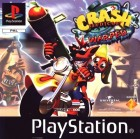 Crash Bandicoot 3