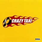 Jeu Video - Crazy Taxi