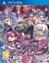 Mangas - Criminal Girls 2: Party Favors