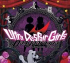jeu video - Danganronpa Another Episode: Ultra Despair Girls