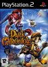 Jeux video - Dark Chronicle