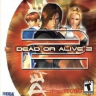 Jeu video -Dead Or Alive 2