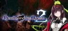 Jeu Video - Death end re;Quest 2