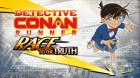 jeu video - Detective Conan Runner: Race to the Truth