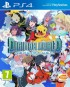 Jeux video - Digimon World: Next Order