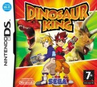 jeux video - Dinosaur King