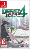 jeux video - Disaster Report 4: Summer Memories