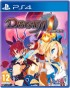 Jeux video - Disgaea 1 Complete