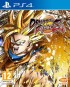 Jeux video - Dragon Ball Fighter Z
