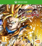 Mangas - Dragon Ball Fighter Z