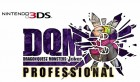 Mangas - Dragon Quest Monsters Joker 3 Professional