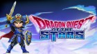 jeu video - Dragon Quest of the Stars