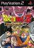 Jeux video - Dragon Ball Z - Budokai 2