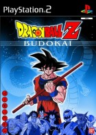 Dragon Ball Z - Budokai