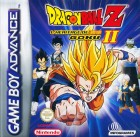 Dragon Ball Z - L'Heritage De Goku 2
