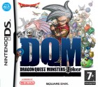 jeux video - Dragon Quest Monsters Joker