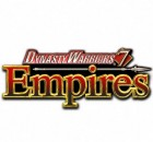 Jeu Video - Dynasty Warriors 7 - Empires