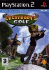 Jeux video - Everybody's Golf
