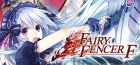 Mangas - Fairy Fencer F