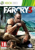 jeu video - Far Cry 3
