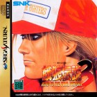 Jeu Video - Fatal Fury 3 - Road to the Final Victory
