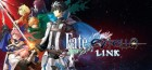 Jeu Video - Fate/Extella Link