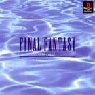 jeux video - Final Fantasy Collection