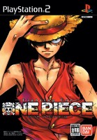 Fighting For One Piece