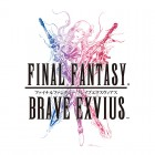 jeux video - Final Fantasy - Brave Exvius