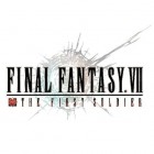 Jeu Video - Final Fantasy VII The First Soldier