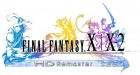 Mangas - Final Fantasy X / X-2 HD Remaster