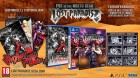 Jeu Video - Fist of the North Star : Lost Paradise - Edition Kenshiro